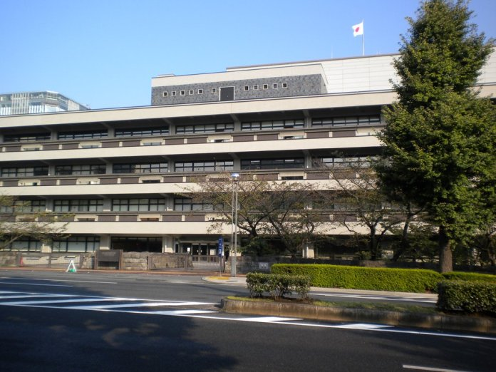 National Diet Library, Chiyoda: Hours, Address, National Diet Library Reviews: 4/5