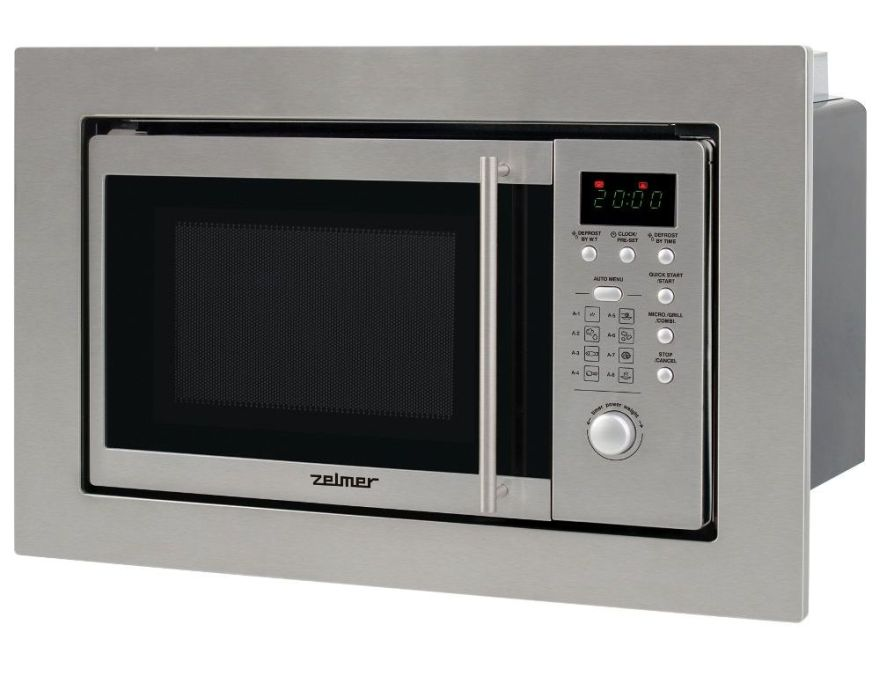 how to turn on self clean ikea oven
