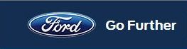 external environment ford motor Ford motor assessment - download as word doc (doc / docx), pdf file (pdf), text file (txt) or read online.