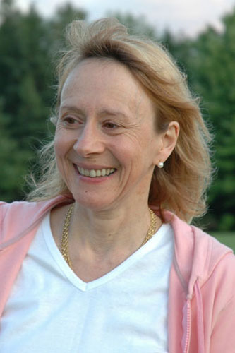 an analysis of cyberspace for all by esther dyson